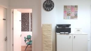 Centro Psicológico Madrid Retiro
