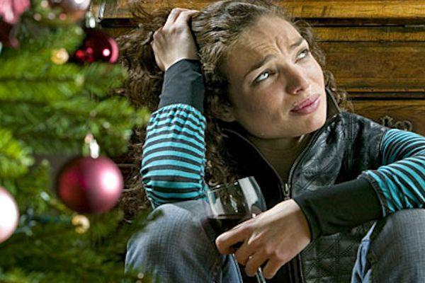 5 consejos para superar la Navidad cuando no estamos en un buen momento