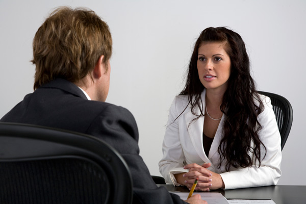 psicologos mostoles