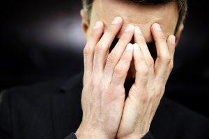 cinco consejos para controlar los ataques de panico