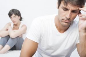 evitar que tu pareja te sea infiel