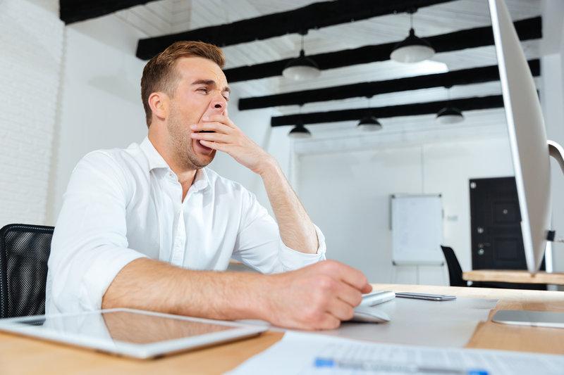 Estrés postvacacional y vuelta a la rutina: cómo superarlo
