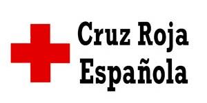 logo cruz roja