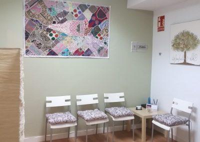 psicologos-en-madrid-retiro-2