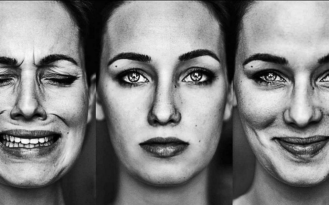¿Por qué cambia tanto mi estado anímico? Síntomas de las personas emocionalmente inestables