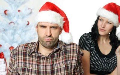 7 consejos para superar la Navidad cuando estamos tristes