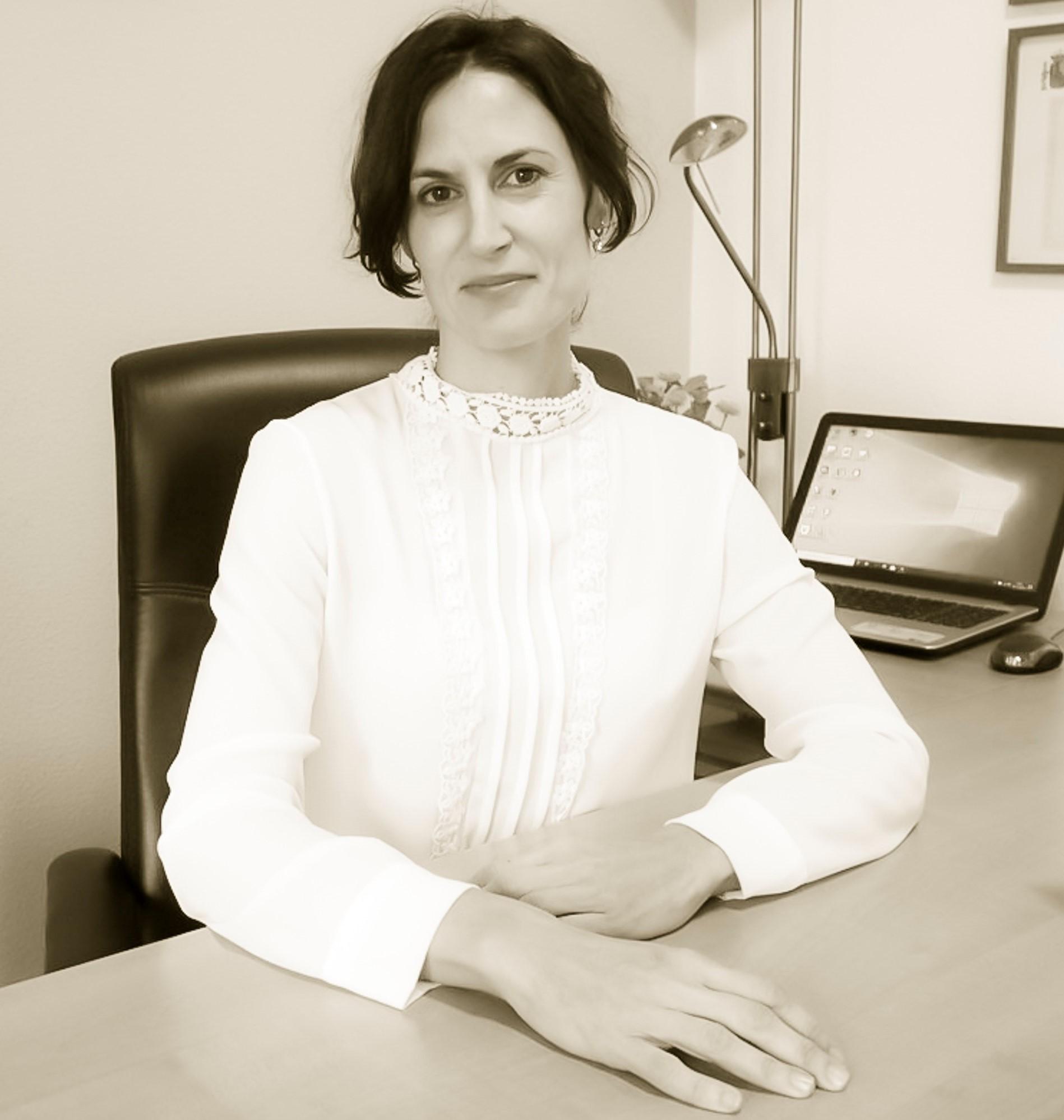 Consulta Psicológica Móstoles - Psicólogo Móstoles - Terapia Psicológica Móstoles