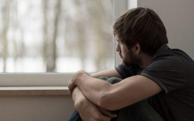 ¿Qué me está pasando? Cómo afrontamos psicológicamente el confinamiento en casa