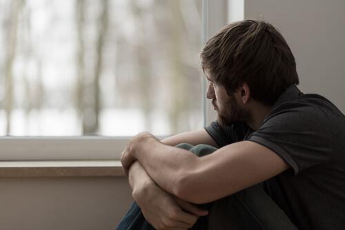 ¿Qué me está pasando?  Cómo afrontamos psicológicamente el  encierro en casa