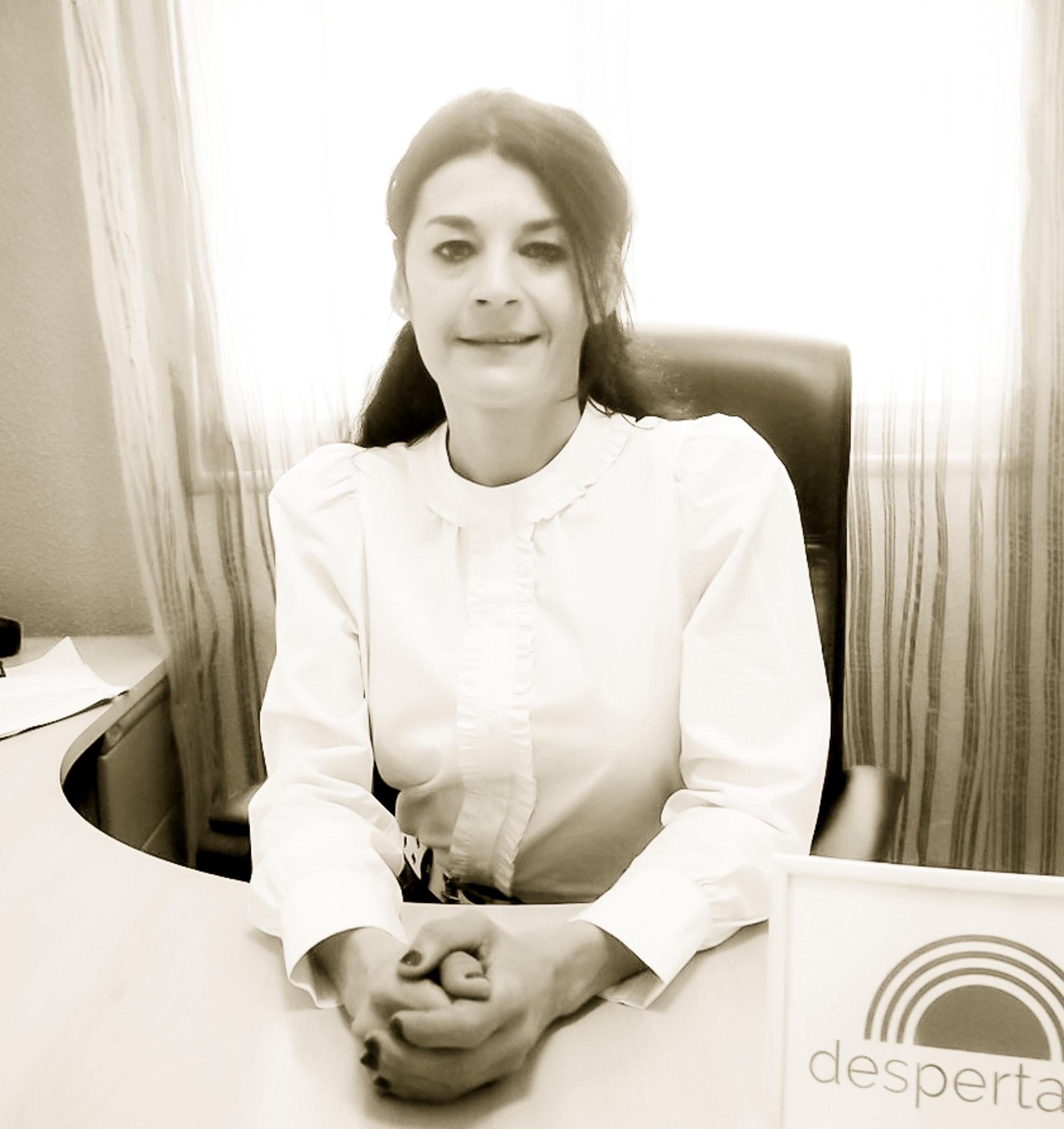 Consulta Psicológica Getafe - Psicólogo Getafe - Terapia Psicológica Getafe