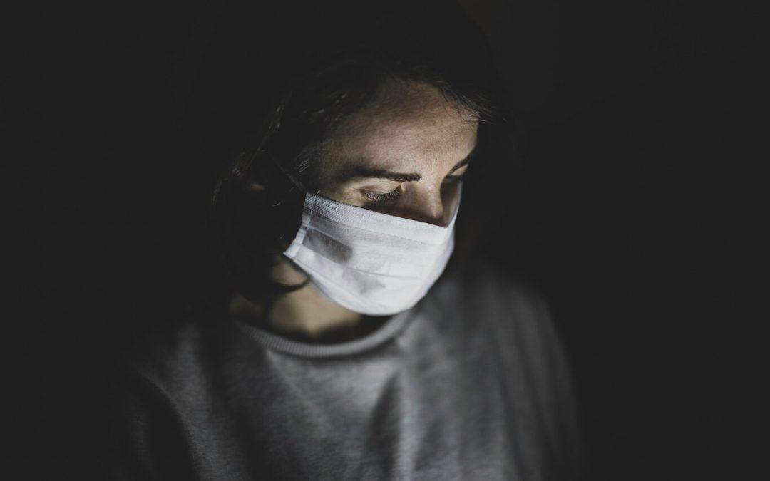 ¿Qué es la fatiga pandémica?